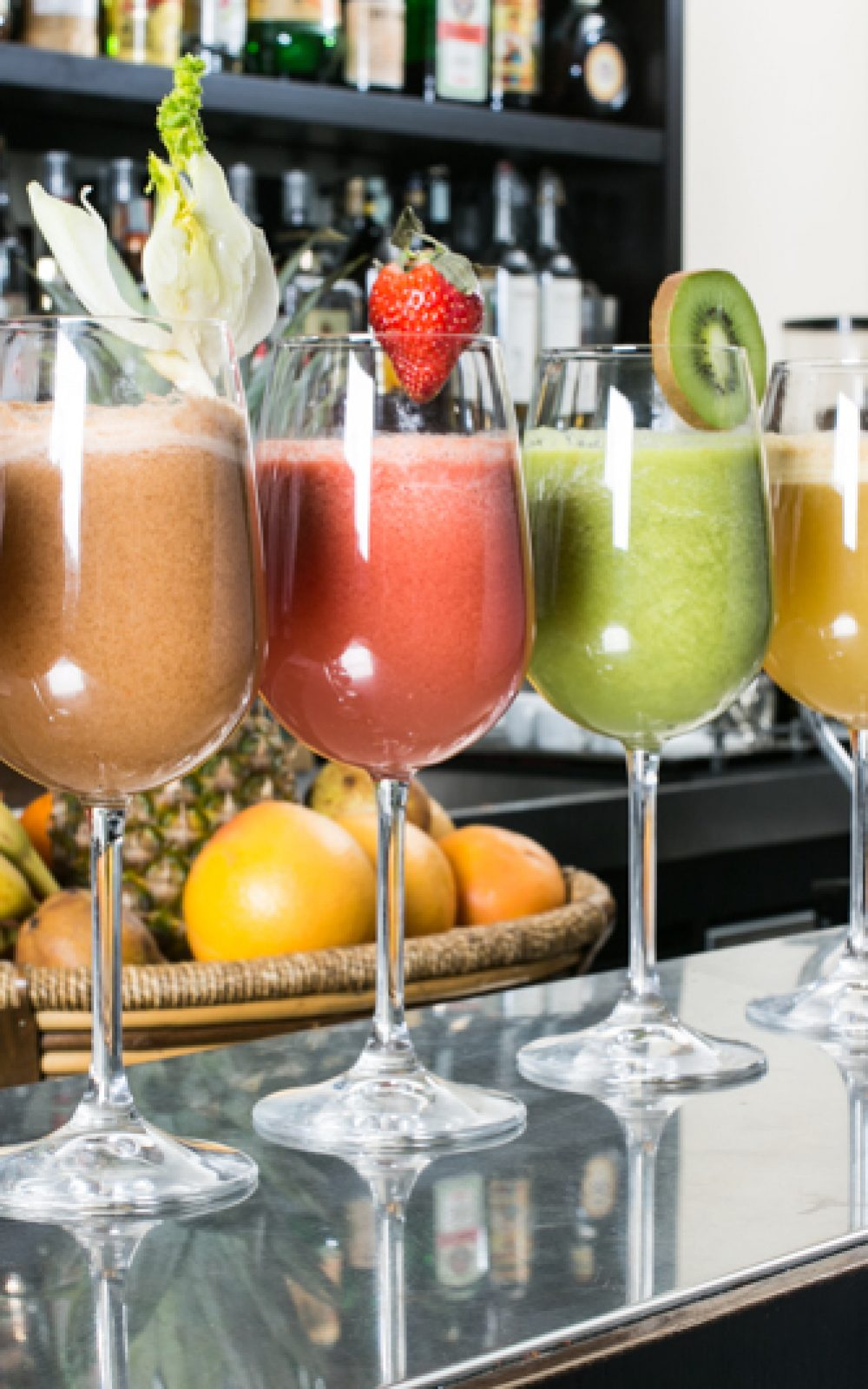 cocktail bar 4