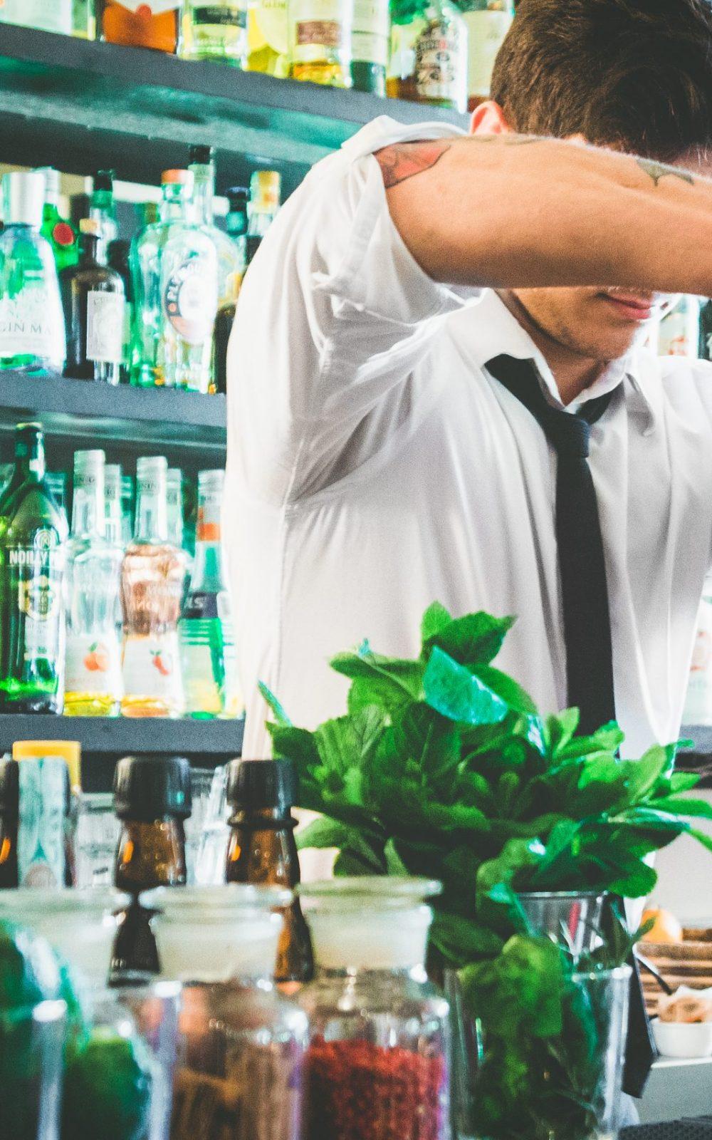 cocktail bar 5